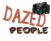 DAZED-PEOPLE