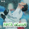 awesome-higuain