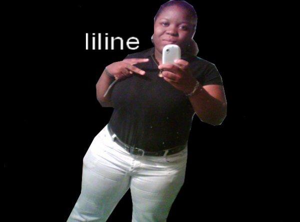 ti-liline