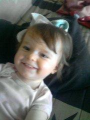 ma princesse je t'aime emelyne :)