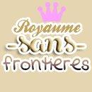 Photo de ROYAUME-SANS-FRONTIERES
