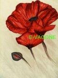 Photo de E-vagone