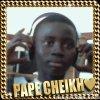 cheikh538