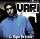 Photo de vari94officiel