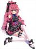 Sakura DRAGNEEL (personnage rp)