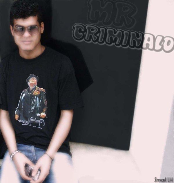 Mr.CrIMiNaLo