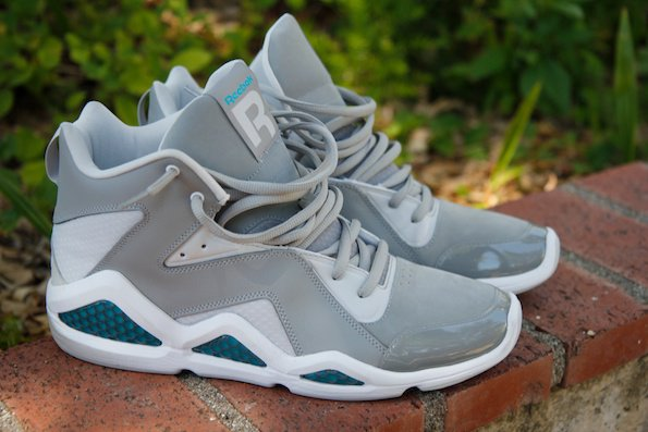 blanche and reebok and reebok blue blanche blue kamikaze kamikaze reebok kamikaze c3F1lKTJ