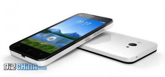 GeekMag: Xiaomi M3