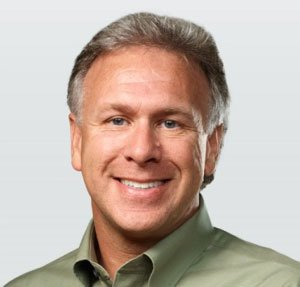 GeekTrollMag: Phil Schiller tacle Android