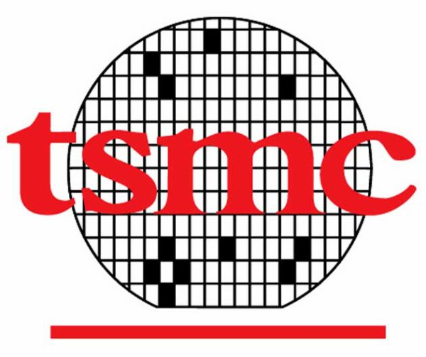 GeekMag: TSMC en deal avec Apple