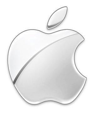 GeekMag: Apple perd un procès