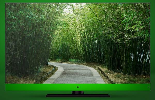 ConsoGeekMag: Xiaomi MiTV