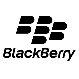 Business: Blackberry racheté par Fairfax
