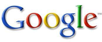 GeekMag: Google vs CNIL