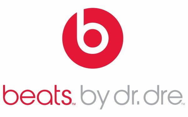 Business: Beats by Dre se détache de HTC