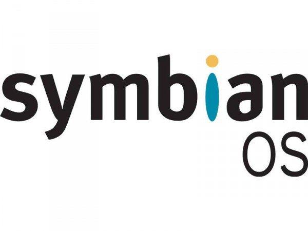 ConsoGeekMag: Nokia lâche définitvement Symbian