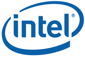 Business: Intel vas bien