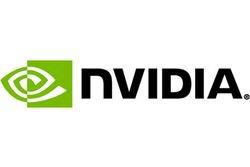 GeekMag: Nvidia Adaptive  V-Sync