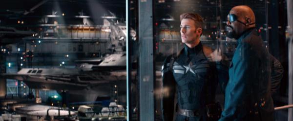 Cinema: Black Panther