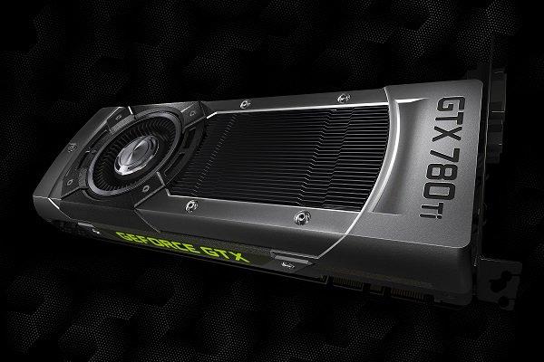 GeekMag: Nvidia GTX 780 Ti