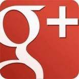 ConsoNews: Google +