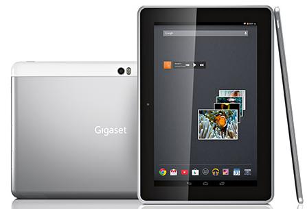 GeekMag: Gigaset QV830 et QV1030