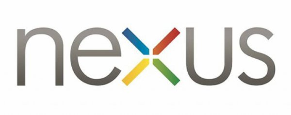 GeekMag: Google Nexus TV