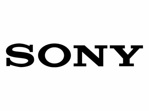 Business: Sony casse avec Panasonic