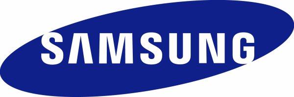 ActuTech: Samsung vous promet 4Go de Ram