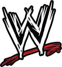 GeekSports CES 2014: WWE Network