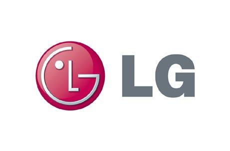 GeekMag: LG G3