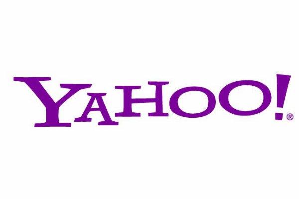 Business: Yahoo! France déménage.
