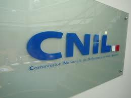Hors Sujet (mais bien dans le sujet quand même): Le gouvernement snobe l'avis de la CNIL pour mieux nous espionner (aka French Prism)