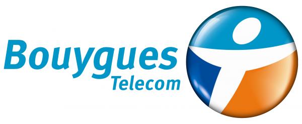 Business: Bouygues veux SFR (pour de vrai)