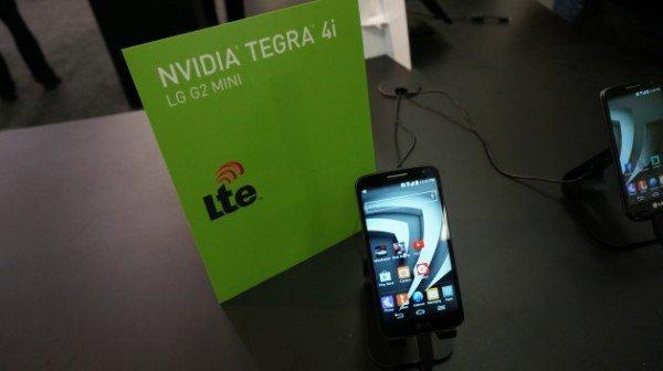 GeekMag: LG G2 Mini