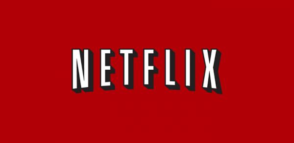 ConsoNews: Netflix en France.