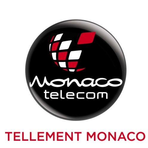 GeekMag: Xavier Niel s'offre Monaco Telecom