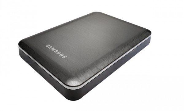 GeekMag: Samsung Wireless