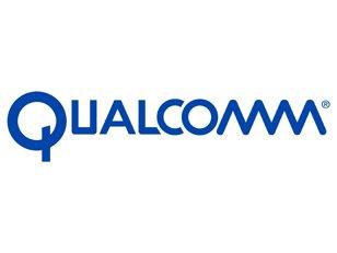 ActuTech: Qualcomm en 64Bits