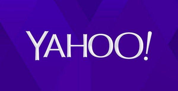 GeekMag: YahooTube
