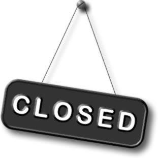 DioxMag: Closed