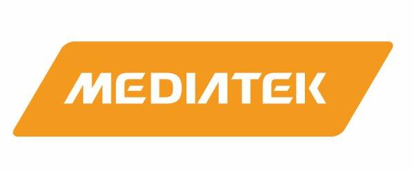 GeekMag Computex 2014: Mediatek MT8127