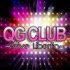 QG-CLUB