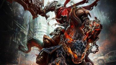 Monster-Demon