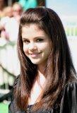 Photo de Selena-Marie-Gomez-Blog