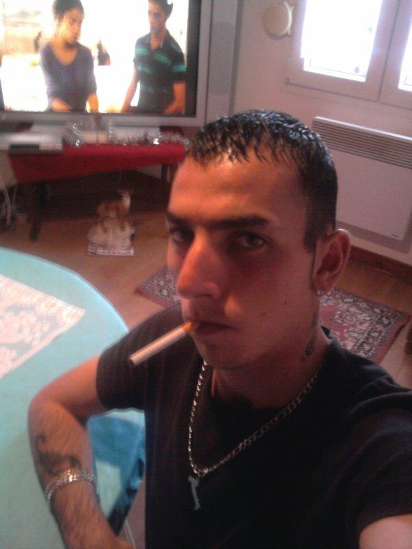 (mode' fumeur)))))