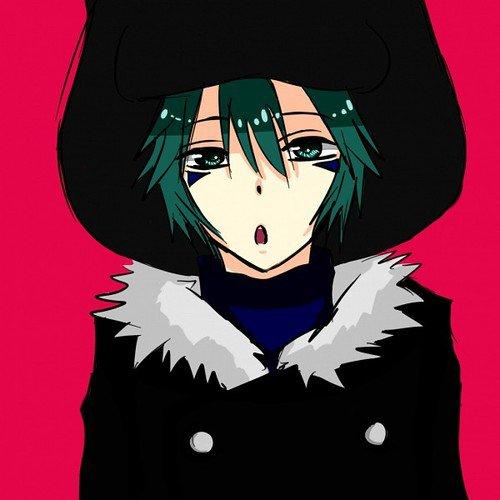#RPG : Kurisu Koichi