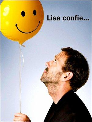 Lisa confie... Blog de la semaine : The movie's Girl