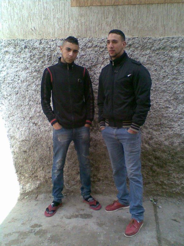 badr  3aziz