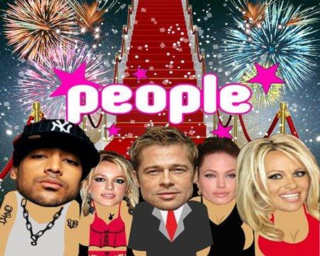 Peoplenewz
